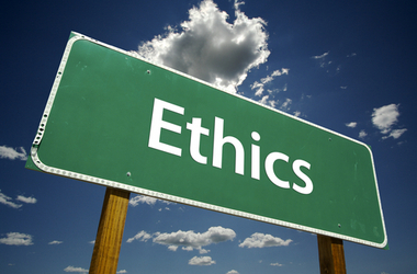 "ETHICAL DILEMAS DEBATE AT BIRMINGHAM BUSINESS SCHOOL, BIRMINGHAM UNIVERSITY (NOV 2011) On Tuesday 1st November, 6 U6th girls went to the ESRC Festival of Social Science ""Ethical Dilemmas"" Debate at..."