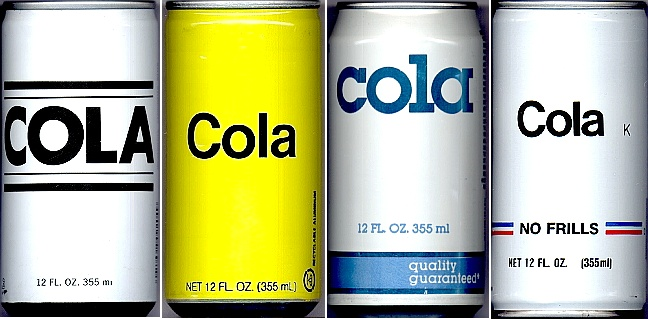generic_cola_cans_1980s